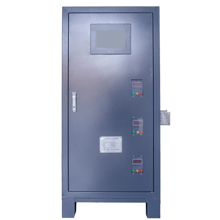 高频电解电源3