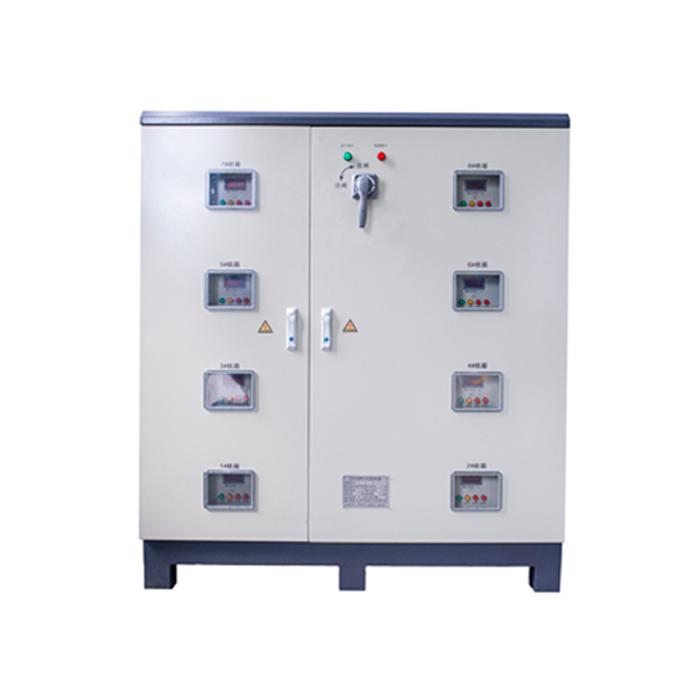 高频氧化电源1