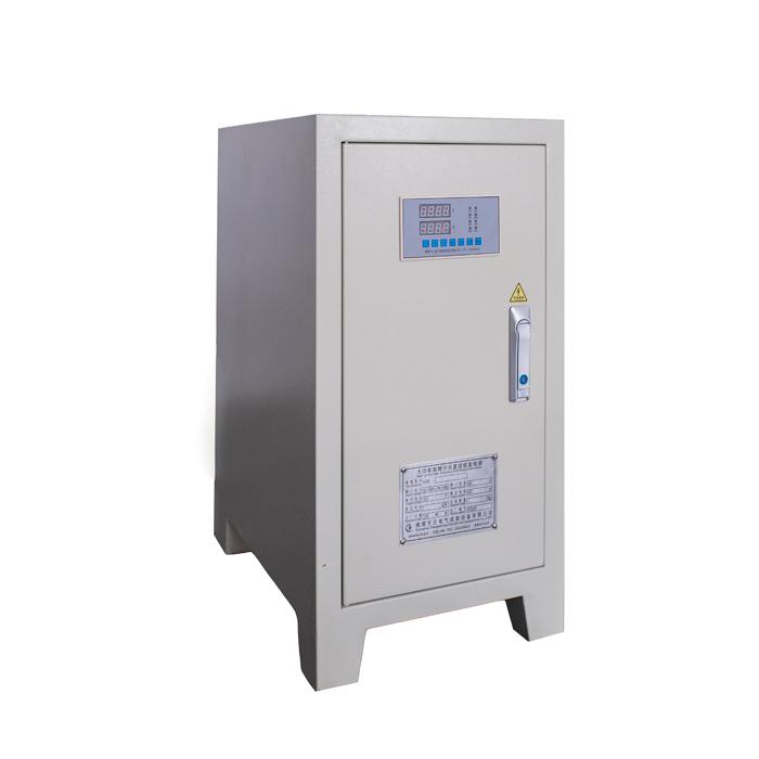 高频电解电源4
