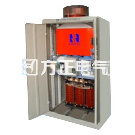 励磁整流柜发电机励磁柜
